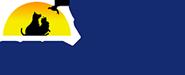 Sspet Logo